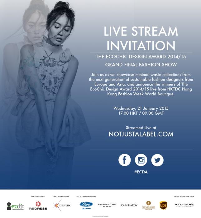 ECDA2014_Livestream_invition-011