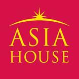 asia_house_logo