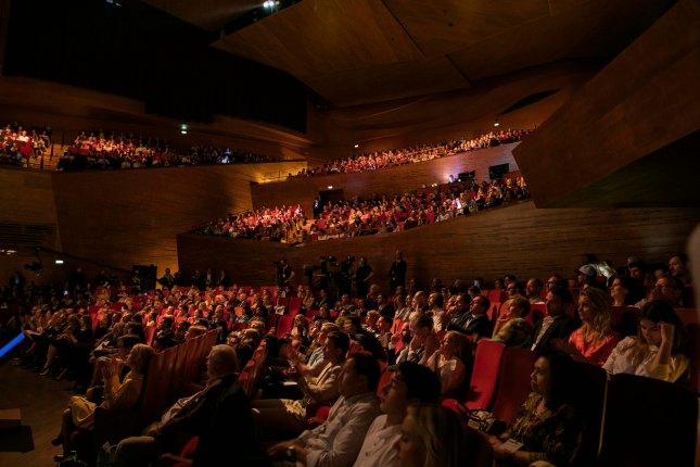 Audience_0019.jpg
