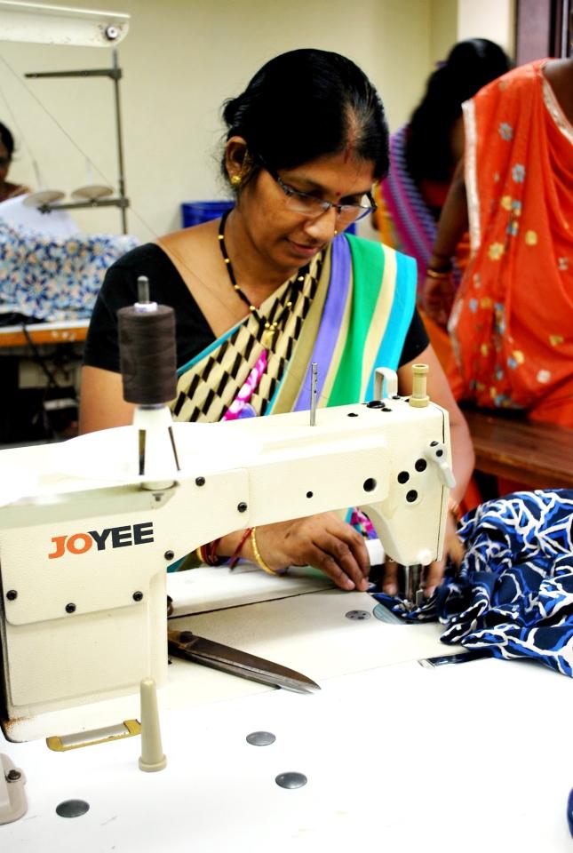 ms-chandra-singh-creative-handicrafts-india